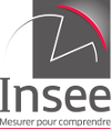 Insee-2